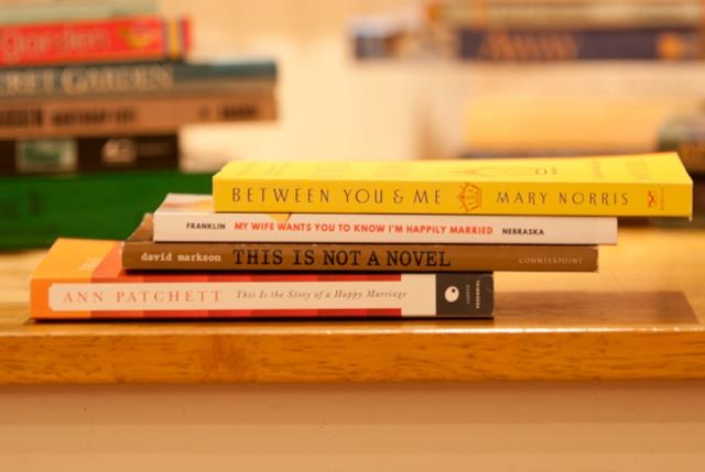 books_2017_12_30_0468_933x1400