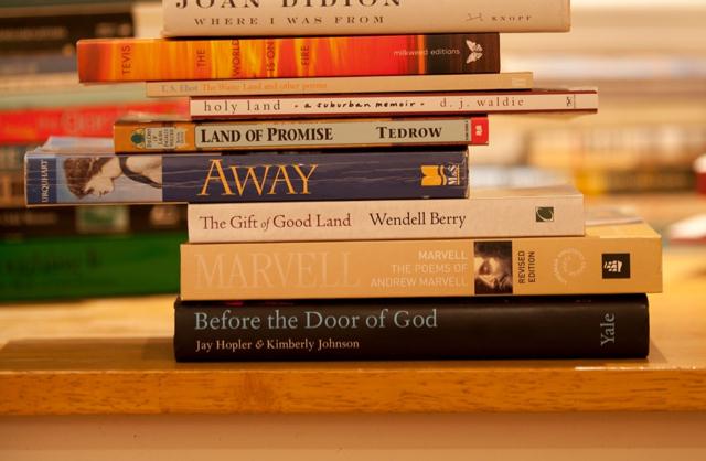 books_2017_12_30_0474_933x1400