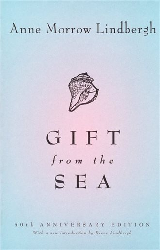 Gift_from_the_Sea